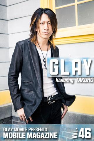 Glayの画像 p1_27