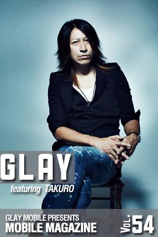 Glayの画像 p1_29
